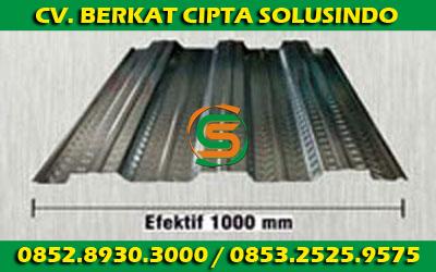 Bondeck-Berkat-Cipta-Solusindo-Distributor-Baja-Ringan-Surabaya-Mr.-Hadi-0852.8930.3000