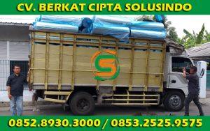 Distributor Besi Baja dan Baja Ringan Surabaya - Bubble Foil, Aluminium Foil, Peredam Panas, Peredam Suara