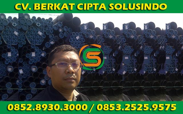 Distributor Besi Baja dan Baja Ringan Surabaya - Pipa Air, Pipa Gas, Pipa Schedule, Pipa Galvalum, Pipa Galvanis, Pipa Besi 01