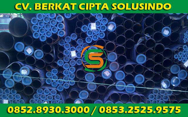 Distributor Besi Baja dan Baja Ringan Surabaya - Pipa Air, Pipa Gas, Pipa Schedule, Pipa Galvalum, Pipa Galvanis, Pipa Besi 02