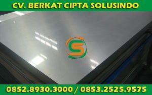 Distributor Besi Baja dan Baja Ringan Surabaya - Plat Baja, Plat Besi, Plat Hitam, Plat Bordes, Plat Stainless, Plat Kapal 01