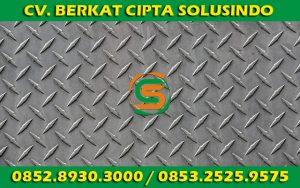 Distributor-Besi-Baja-dan-Baja-Ringan-Surabaya-Plat-Besi-Baja-Bordes