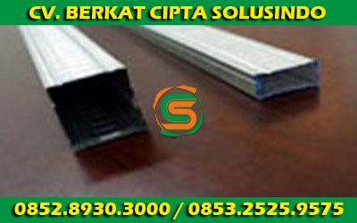 Hollow-Galvalum-Berkat-Cipta-Solusindo-Distributor-Baja-Ringan-Surabaya-Mr.-Hadi-0852.8930.3000