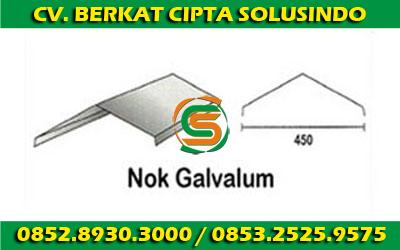 Nok-Galvalum-Berkat-Cipta-Solusindo-Distributor-Baja-Ringan-Surabaya-Mr.-Hadi-0852.8930.3000
