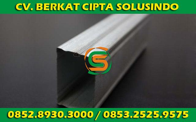 Profil-H-Truss-Berkat-Cipta-Solusindo-Distributor-Baja-Ringan-Surabaya-Mr.-Hadi-0852.8930.3000