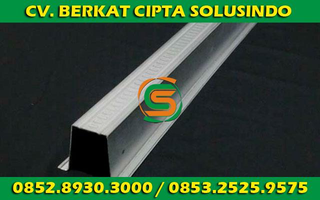 Profil-U-Truss-Berkat-Cipta-Solusindo-Distributor-Baja-Ringan-Surabaya-Mr.-Hadi-0852.8930.3000