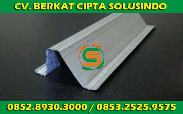 Reng-100B-Berkat-Cipta-Solusindo-Distributor-Baja-Ringan-Surabaya-Mr.-Hadi-0852.8930.3000