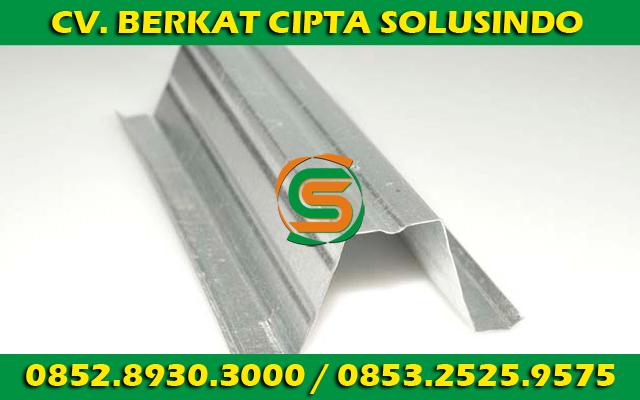Reng-35-M-Berkat-Cipta-Solusindo-Distributor-Baja-Ringan-Surabaya-Mr.-Hadi-0852.8930.3000