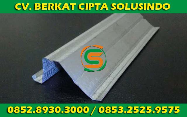 Reng-Eco-Berkat-Cipta-Solusindo-Distributor-Baja-Ringan-Surabaya-Mr.-Hadi-0852.8930.3000