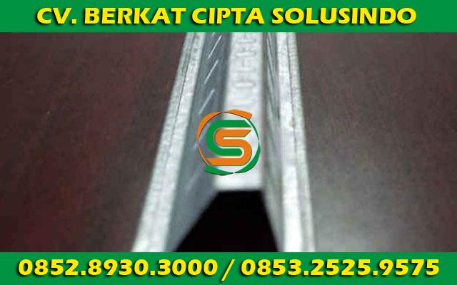 Reng-Neo-Berkat-Cipta-Solusindo-Distributor-Baja-Ringan-Surabaya-Mr.-Hadi-0852.8930.3000