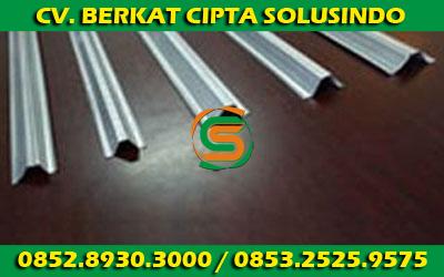 Reng-Truss-Berkat-Cipta-Solusindo-Distributor-Baja-Ringan-Surabaya-Mr.-Hadi-0852.8930.3000