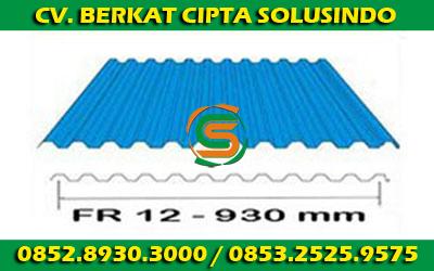 Spandek-Galvalum-FR12-930mm-Berkat-Cipta-Solusindo-Distributor-Baja-Ringan-Surabaya-Mr.-Hadi-0852.8930.3000