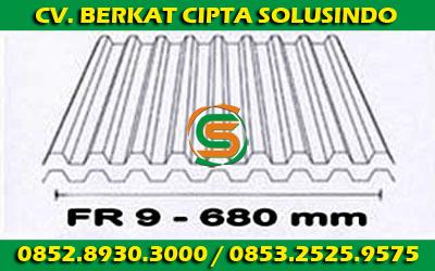 Spandek-Galvalum-FR4-680mm-Berkat-Cipta-Solusindo-Distributor-Baja-Ringan-Surabaya-Mr.-Hadi-0852.8930.3000