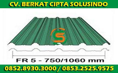 Spandek-Galvalum-FR4-770mm-1060mm-Berkat-Cipta-Solusindo-Distributor-Baja-Ringan-Surabaya-Mr.-Hadi-0852.8930.3000