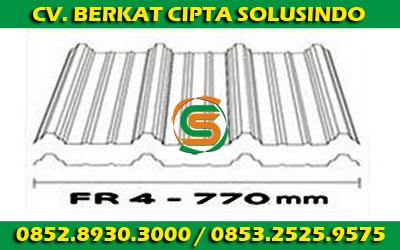 Spandek-Galvalum-FR4-770mm-Berkat-Cipta-Solusindo-Distributor-Baja-Ringan-Surabaya-Mr.-Hadi-0852.8930.3000
