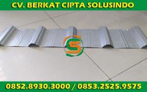 Spandex Gelombang 5-Berkat-Cipta-Solusindo-Distributor-Baja-Ringan-Surabaya-Mr.-Hadi-0852.8930.3000