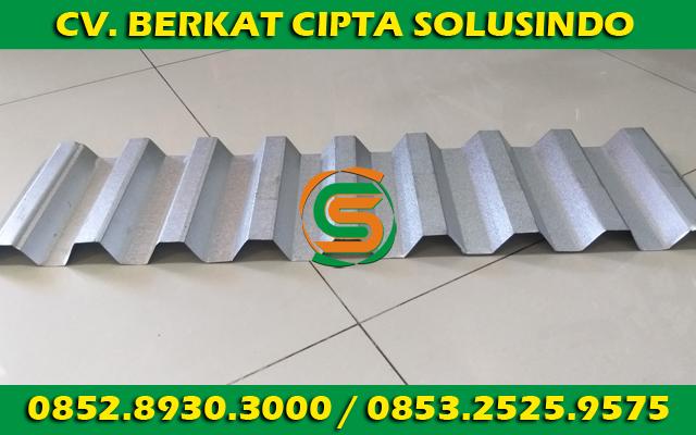 Spandex Gelombang 9-Berkat-Cipta-Solusindo-Distributor-Baja-Ringan-Surabaya-Mr.-Hadi-0852.8930.3000