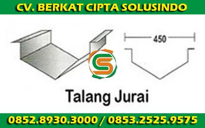 Talang-Jurai-Galvalum-Berkat-Cipta-Solusindo-Distributor-Baja-Ringan-Surabaya-Mr.-Hadi-0852.8930.3000