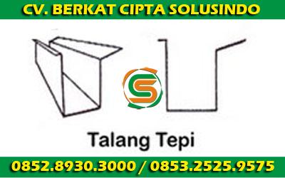 Talang-Tepi-Galvalum-Berkat-Cipta-Solusindo-Distributor-Baja-Ringan-Surabaya-Mr.-Hadi-0852.8930.3000
