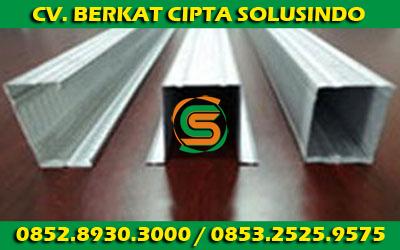 Truss-Product-Berkat-Cipta-Solusindo-Distributor-Baja-Ringan-Surabaya-Mr.-Hadi-0852.8930.3000