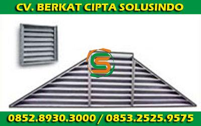 Ventilasi-Berkat-Cipta-Solusindo-Distributor-Baja-Ringan-Surabaya-Mr.-Hadi-0852.8930.3000